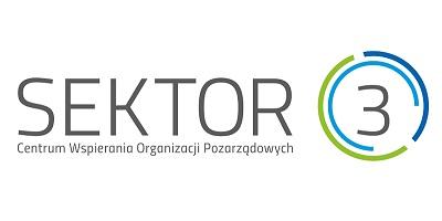 Centrum Wspierania Organizacji Pozarządowych Sektor 3