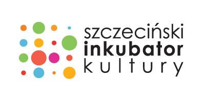 Szczeciński Inkubator Kultury